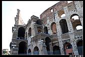 2010 義大利蜜月-啟程 & Day1:DSC_4900.JPG