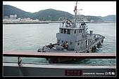 20090429-30 台馬輪-馬祖東引:DSC_9932.JPG