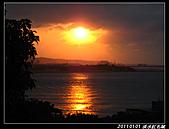 20110101 淡水紅毛城:IMG_0824.JPG