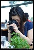 20090704 新竹-數碼天空:DSC_1449.jpg