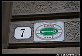 2010 義大利蜜月-Day3:DSC_5388.jpg