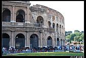 2010 義大利蜜月-啟程 & Day1:DSC_4930.JPG