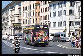 2010 義大利蜜月-啟程 & Day1:DSC_4982.JPG