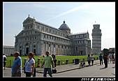 2010 義大利蜜月-Day3:DSC_5394.jpg