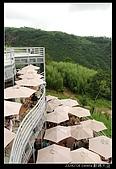 20090704 新竹-數碼天空:DSC_1422.jpg