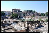 2010 義大利蜜月-啟程 & Day1:DSC_4955.JPG