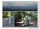 20100109 天母水管路:天母水管路01.jpg