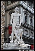 2010 義大利蜜月-Day3:DSC_5445.jpg