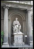 2010 義大利蜜月-Day3:DSC_5428.jpg