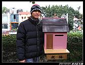 20110101 淡水紅毛城:IMG_0834.JPG