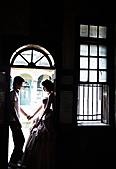 2010 國浩&祉蓉 婚紗照: