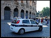 2010 義大利蜜月-啟程 & Day1:DSC_4901.JPG