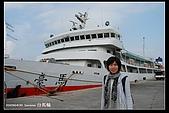 20090429-30 台馬輪-馬祖東引:DSC_9940.JPG