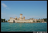 2010 義大利蜜月-Day6: