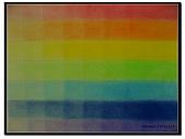 我的粉彩作品:20041115 色階