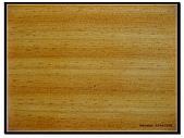 我的粉彩作品:20041206 木頭