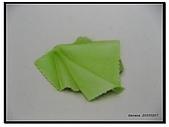我的粉彩作品:20050207 布