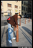 2010 義大利蜜月-Day3:DSC_5389.jpg