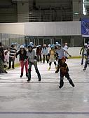 20080705 小巨蛋溜冰:IMG_5148.jpg