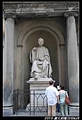 2010 義大利蜜月-Day3:DSC_5429.jpg