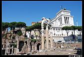 2010 義大利蜜月-啟程 & Day1:DSC_4961.JPG