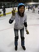 20080705 小巨蛋溜冰:IMG_5149.jpg