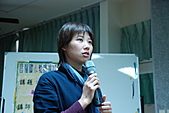 校園講座-昌福國小:DSC_0148.JPG