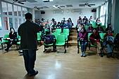 校園講座-昌福國小:DSC_0156.JPG