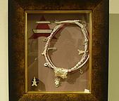銀的架橋 - 2008日本沖繩:作品9