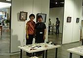 銀的架橋 - 2008日本沖繩:親切的日本老師們
