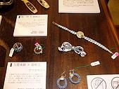銀的架橋 - 2008日本沖繩:作品2
