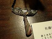 銀的架橋 - 2008日本沖繩:作品3
