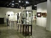 銀的架橋 - 2008日本沖繩:展場1