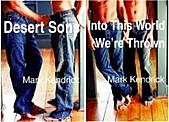 小說:mark
