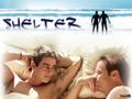 雜項:Thumb-Shelter3.jpg