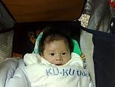 洋洋哥_0歲2~3個月:20090405061.jpg