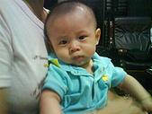 洋洋哥_0歲4~5個月:DSC00532.JPG