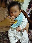 洋洋哥_0歲2~3個月:P1000107.JPG