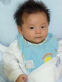 洋洋哥_0歲2~3個月:P1000124.JPG