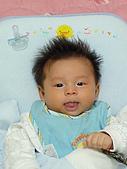 洋洋哥_0歲2~3個月:P1000133.JPG
