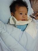 洋洋哥_0歲2~3個月:P1000142.JPG