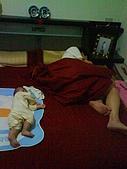 洋洋哥_0歲4~5個月:DSC00537.JPG