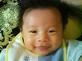 洋洋哥_0歲4~5個月:DSC00461.JPG