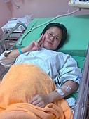 洋洋哥_0歲1個月:鴨鴨進產房前.jpg