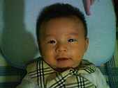 洋洋哥_0歲4~5個月:DSC00476.JPG