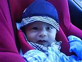 洋洋哥_0歲6~7個月:DSC00553.JPG