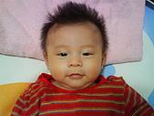 洋洋哥_0歲4~5個月:DSC00493.JPG
