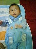 洋洋哥_0歲6~7個月:DSC00556.JPG