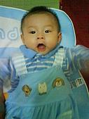 洋洋哥_0歲6~7個月:DSC00557.JPG