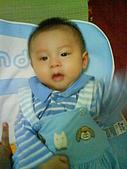 洋洋哥_0歲6~7個月:DSC00558.JPG
